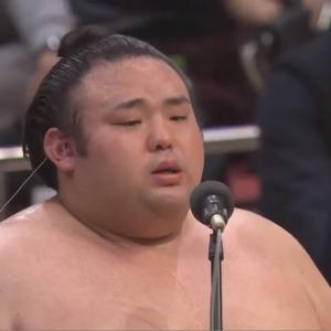 無心になる ~大相撲、貴景勝の優勝にあたり感じたこと~