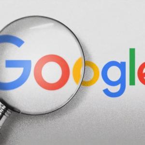 【Google AdSense対策】他ブログの結果を比較