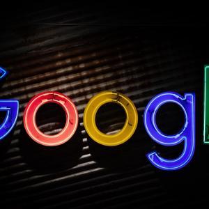 「保存版」 Googleとは