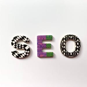 【SEO対策】 検索ユーザー向けの記事の書き方とクローラー対策 (はてなブログでの対策方法も)