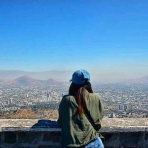 【必見!!海外に行くことをおすすめする理由】世界一周して1年以上海外に住んだ私からの視点