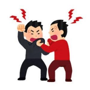 BBQトラブルの原因と対処法・解決法を幹事目線で語ってみた!!