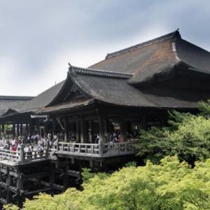 岐阜県下最古のお寺 日龍峯寺 (岐阜県)