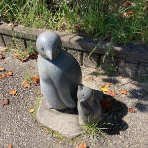 【愛知県】無料で楽しめる岡崎市東公園動物園で遊んできたら!タイムスリップ恐竜もいたよ!