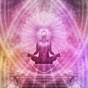 魂が呼吸するには瞑想が必要