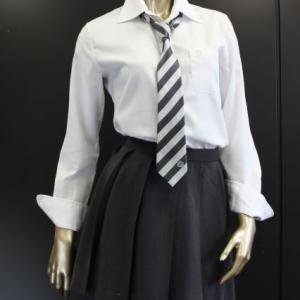 結局女子高生(JK)が可愛いってのは顔じゃなくて制服が可愛いという証拠('ω')