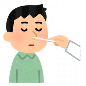 【書評】いま、新しいインフルエンザウイルスを学ばないで、いつ学びますか?【インフルエンザ21世紀】