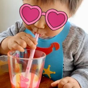 牛乳きらいの子供にちょっとのアレンジで解決!