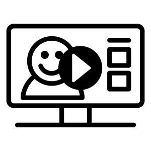 【知育】今や逃れられない子供のYouTube