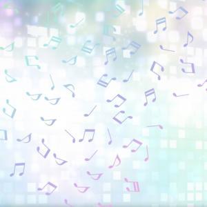 【趣味】祝!NiziU(ニジュー)プレデビュー