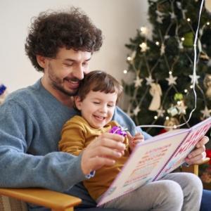 【絵本】0歳9ヶ月の子が大好きな絵本シリーズ