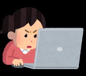 初心者が実際にクラウドワークスで仕事をやってみたので良い点&悪い点を紹介!