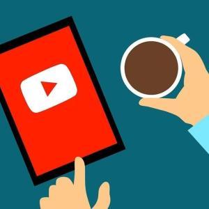 自律神経失調症患者や慢性前立腺炎患者のYouTube動画について