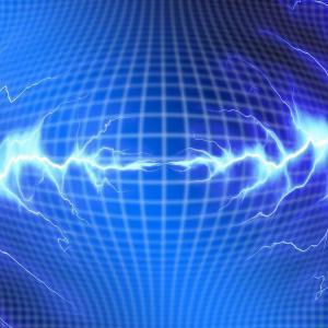 電位治療器を体験!自律神経の働きを高める効果?