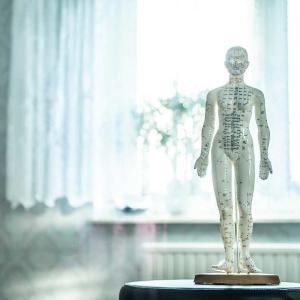 【体験談】整体や鍼灸の治療を受けてわかったこと