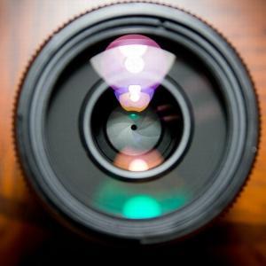 APS-Cミラーレス一眼で風景写真を撮るのに最適なF値(絞り値)とは?