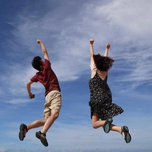 幸福感を高めれば長生きができる―イリノイ大学のエド・ディーナーのポジティブ心理学