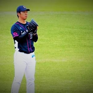 病気(自律神経失調症)の西武・多和田真三郎投手が育成契約へ