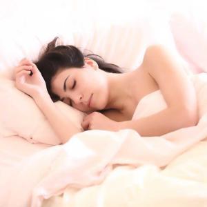不眠で悩む方でおすすめ!「北の大地の夢しずく」の効果とは?
