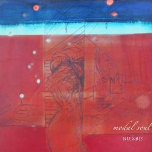【Nujabes】Modal Soulは聞きました!?