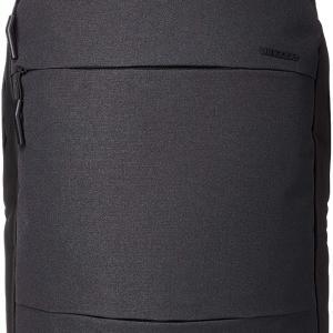 【インケース】City Compact Backpackを求めてる