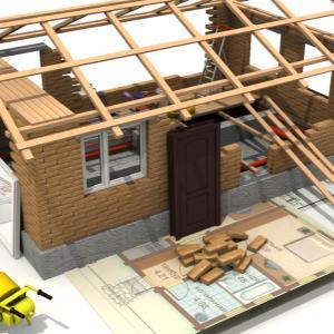 土地比較で知らないと損する建築条件の用語
