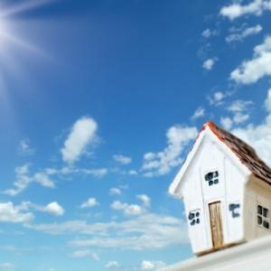 住宅購入前に知っておくべき知識をご紹介!