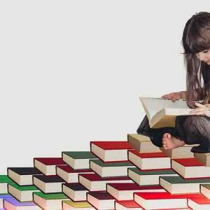留学を100%楽しむために、留学前からしっかり勉強しよう!【前編】