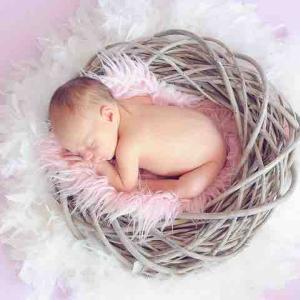 妊娠や出産に関するフレーズを覚えよう!