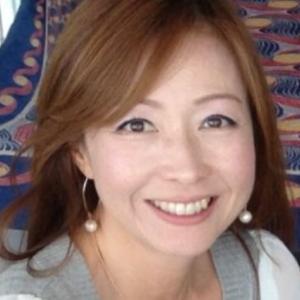 【画像】倉沢淳美のアイドル時代の若い頃がかわいい!堀越学園の卒アルもヤバい!