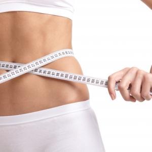 30代デブ女がコルセットダイエットを1か月してみた結果