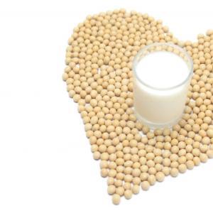 ビーレジェンドプロテインのビタミンAや大豆イソフラボン含有量は?