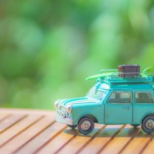 車のシガーソケットは増設方法は?工賃不要!分配、延長アイテム!