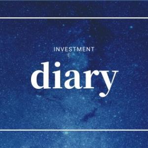 2020/07/14 今日の株価ランキングと明日のデイトレ注目銘柄