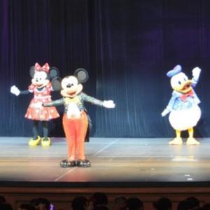 浦安市の成人式が開催されました!