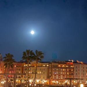 中秋の名月、見れましたか??(^-^)おはようございます〜!