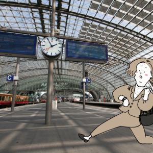 """""""往復4時間""""遠距離通勤ってどう?「もう辞めたい」ワーママのリアル"""