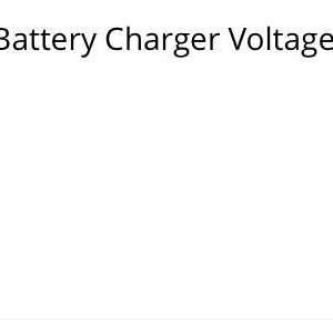 MAKITA 18Vの充電式工具がおススメなんです