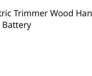 木工用テーブルを作りたい~