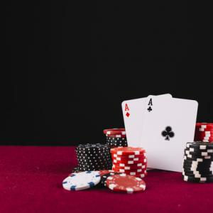 【初海外カジノでも安心】海外カジノでポーカーをしてみよう!