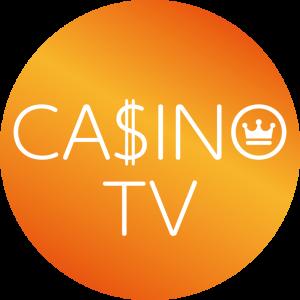 カジノTVサイトマップ