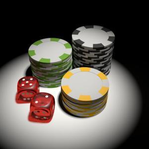 【テキサスホールデム用語集】ポーカー用語をわかりやすく解説