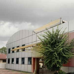 健康診断 Mahameru International Medical Centre ≪マレーシア生活≫
