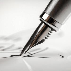 アフィリエイトとwebライティング|個性的な文章の書き方。