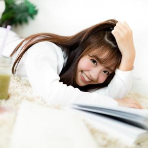 読者を笑わせる面白い文章の書き方ー人はどんな時に笑うのか。ー