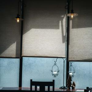 札幌のカフェ 板東珈琲