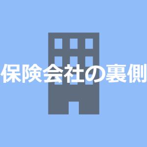 日本人は投資している人が多い⁉︎保険会社の裏側