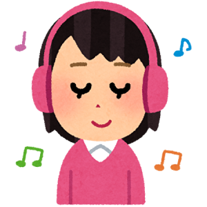 【#stayhome】欅坂46のおうちで音楽活動まとめ