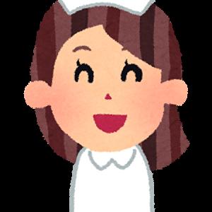 【支援活動】乃木坂46の医療関係者支援まとめ