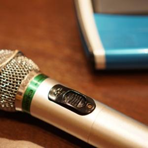 【カラオケ】JOYSOUNDで配信されている日向坂46の曲まとめ